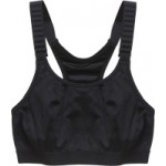 Active Hold Bra