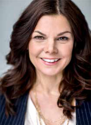 Cecilia Kadar
